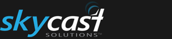 Skycast Solutions