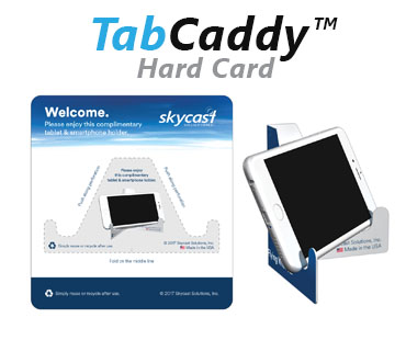 banner-hardcard