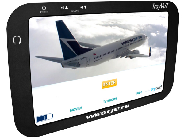 product-trayvu7