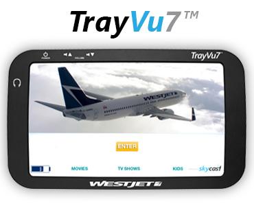 banner-trayvu7-westjet