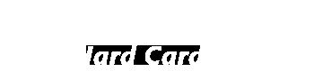 title-hardcard